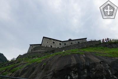 2018.06.10 - 3 - Bard - Fort de Bard (32)