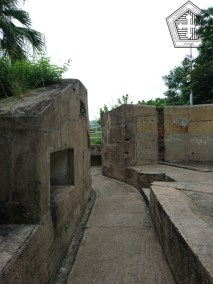 Museum of Coastal Defense (13)