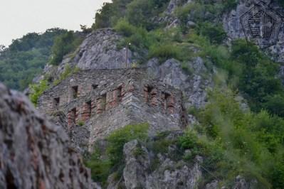 Roccadanfo-26