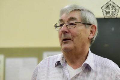 Col Jean-Pierre Salamin