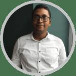 Eduardo Castillo especialista en implementación BIM