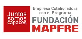 fundación-mapfre