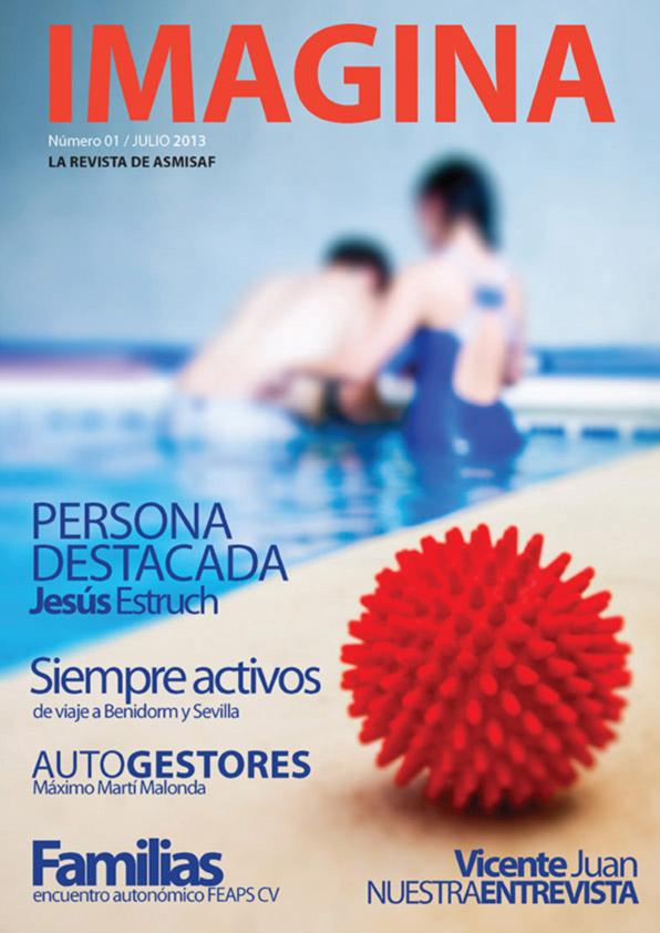 Revista_Imagina_Asmisaf_I