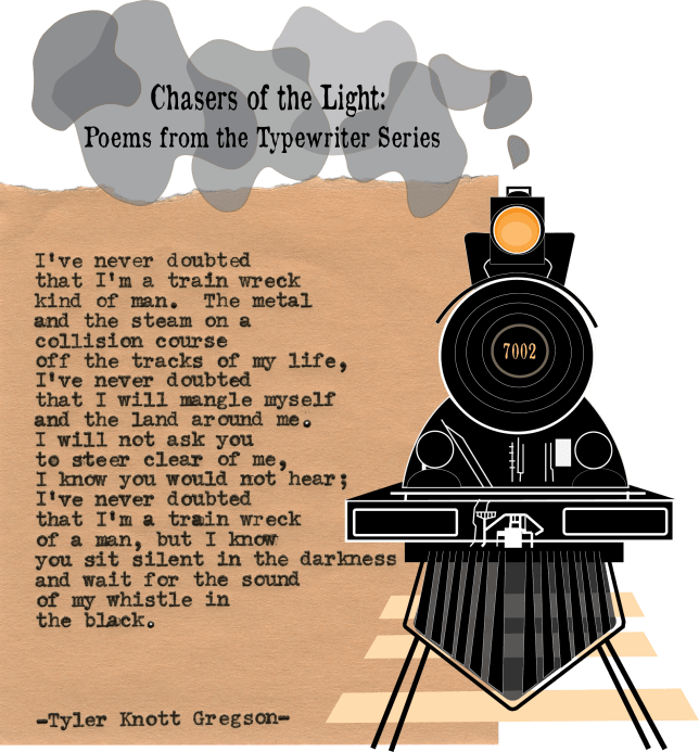 ChasersoftheLight