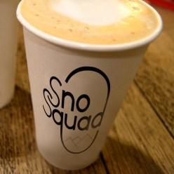 SnoSquadcoffee_500 flattened psd