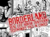human trafficking part 17 header
