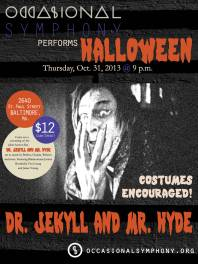 Occassional Symphony_Jekyll_outlines_updated