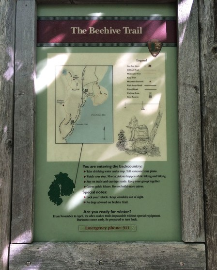 BH_Beehivesign