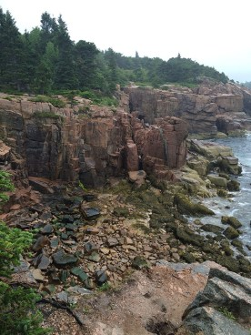 BH_Rocks