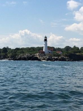 Portland_Lighthouse