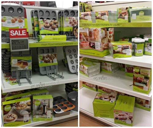 Food Network Products At Kohl S And Cookwithkohls Sweepstakes