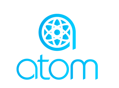 Atom Tickets is the easy way to search for a movie, pay for it, and get your ticket