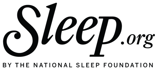 sleepdotorg