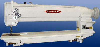 Consew 255RBL-25