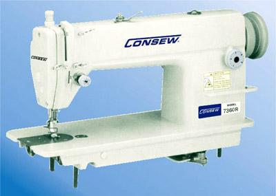 Consew 7360R