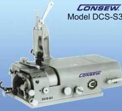 Consew DCS-S4