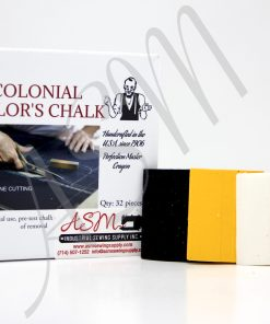 Tailor Chalk and Pencils