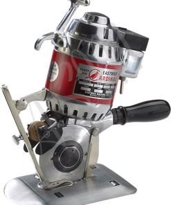 Eastman Cutting Machines