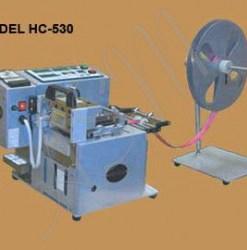 Sheffield Cutting Machines