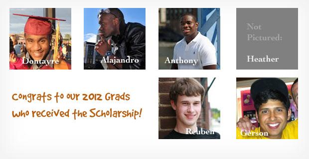 12-scholarship-recipients