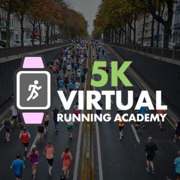5K_virtualrunningacademy