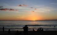 dreamland-sunset