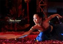 10-japanese-dancer