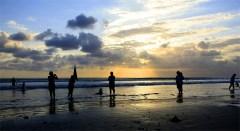 kuta-sunset1
