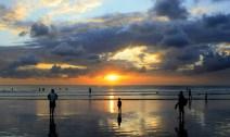 kuta-sunset3