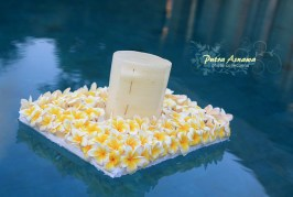 frangipani-lantern