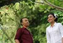 happy-couple3