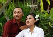 happy-couple5