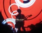 soundrenaline-jrocks4
