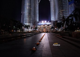 malaysia-06