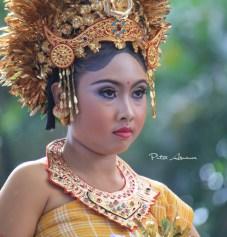 pesta-kesenian-bali-2011-11