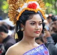 pesta-kesenian-bali-2011-12