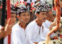 pesta-kesenian-bali-2011b-02