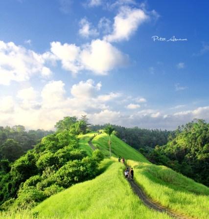 places-sceneries3-07