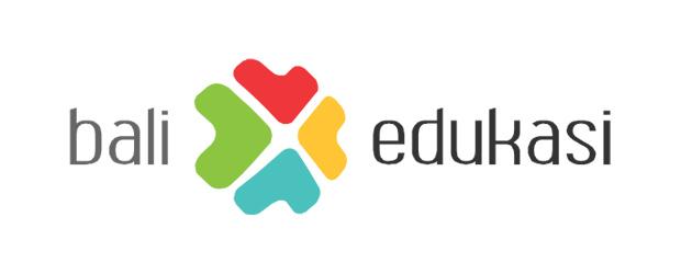 Bali Edukasi Logo