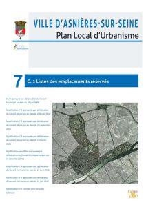 thumbnail of 7c.1 Listes des Emplacements réservés