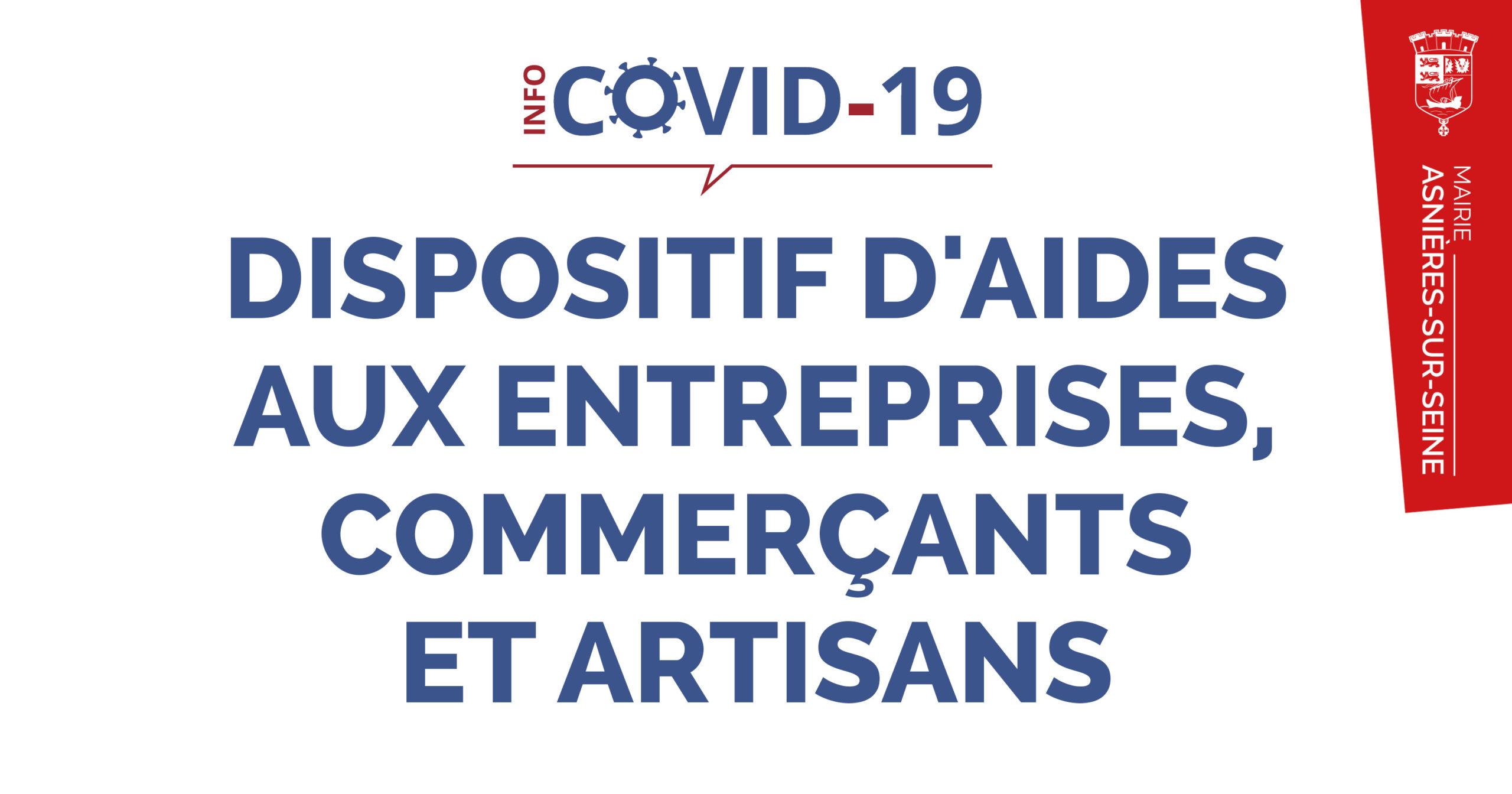 Dispositif-daides-aux-entreprises