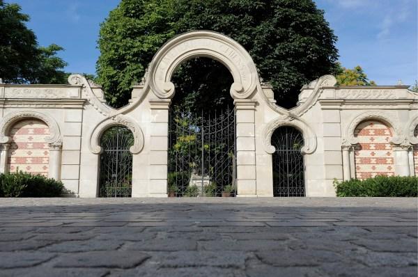 cimetière_des_chiens©ch_perrucon_mairie_asnières (8)