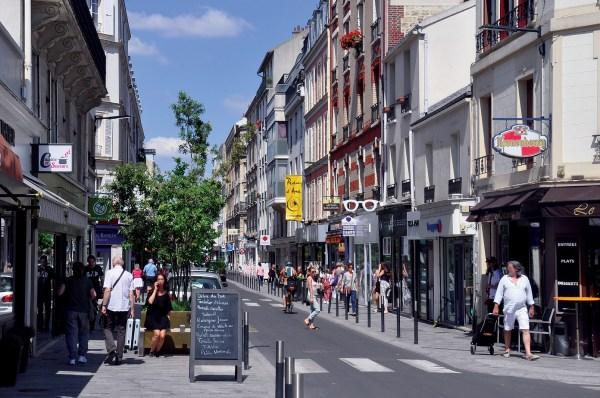 rue-des-bourguignons_julien-jeanne_mairie_asnières
