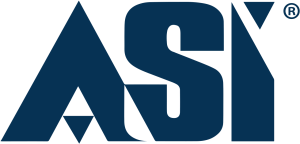 ASI Logo Transparent