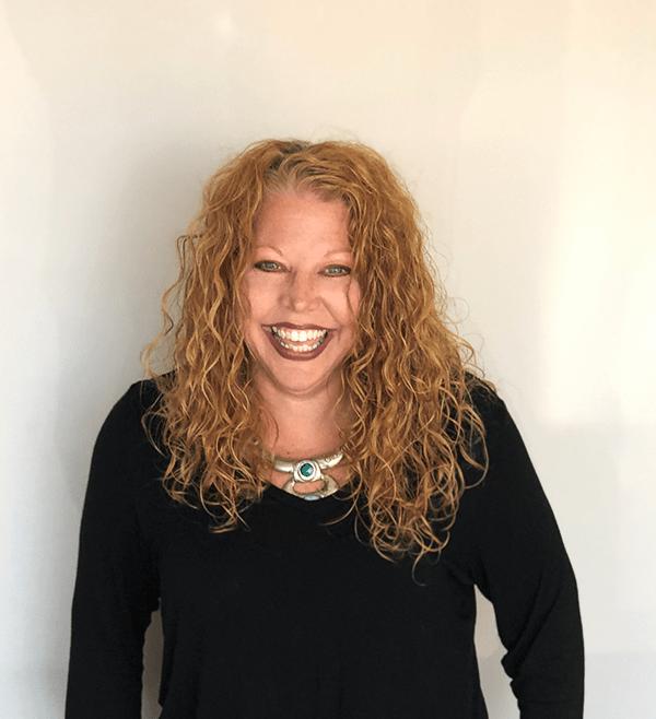 Laura Hamilton Education Manager