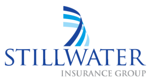 stillwater-logo-stacked