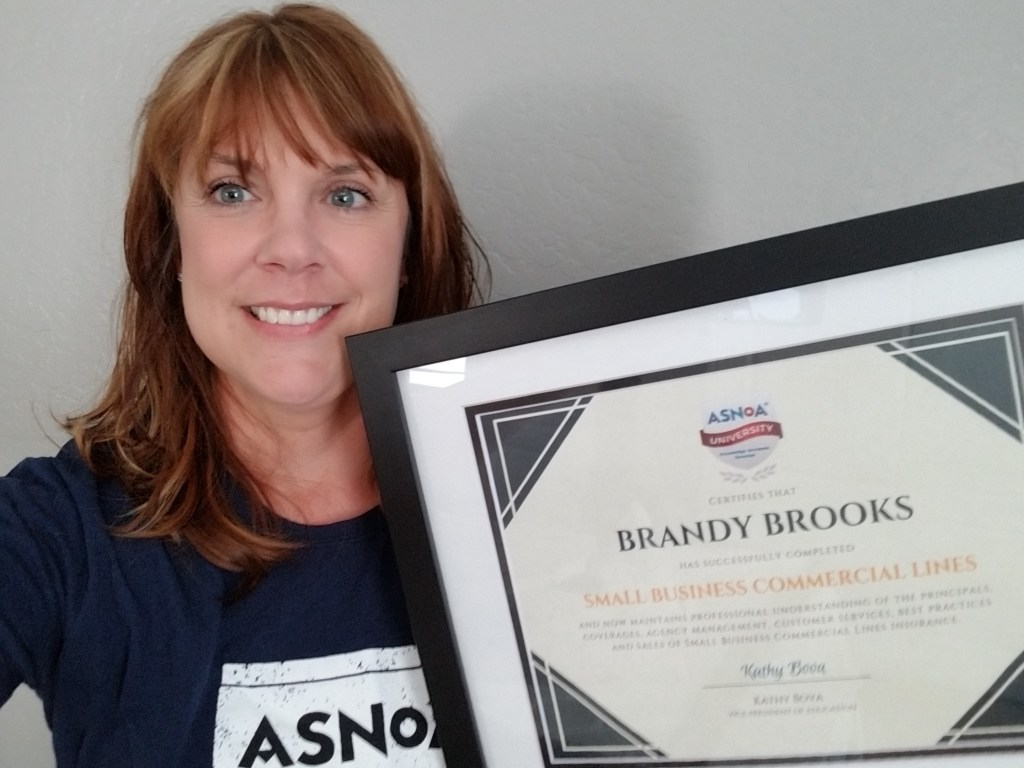 Brandy Brooks - AZ 20190108_115736