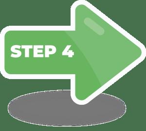 ASNOA Sponsor Step 4