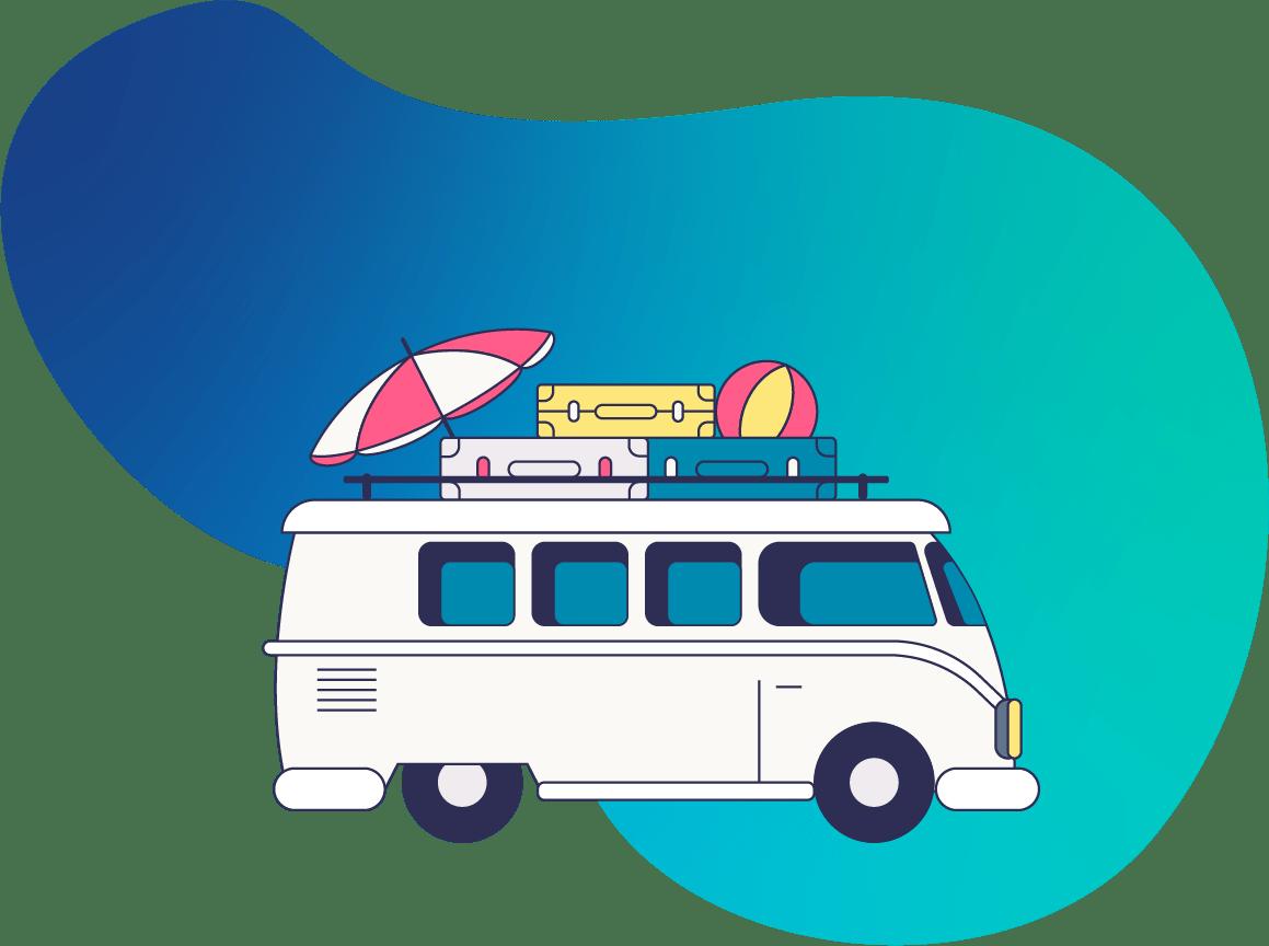 ASNOA University virtual Roadshow