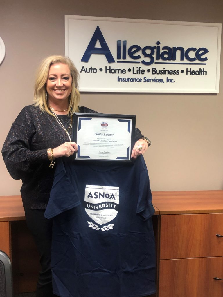 Holly Linder - Allegiance Insurance Services (1)